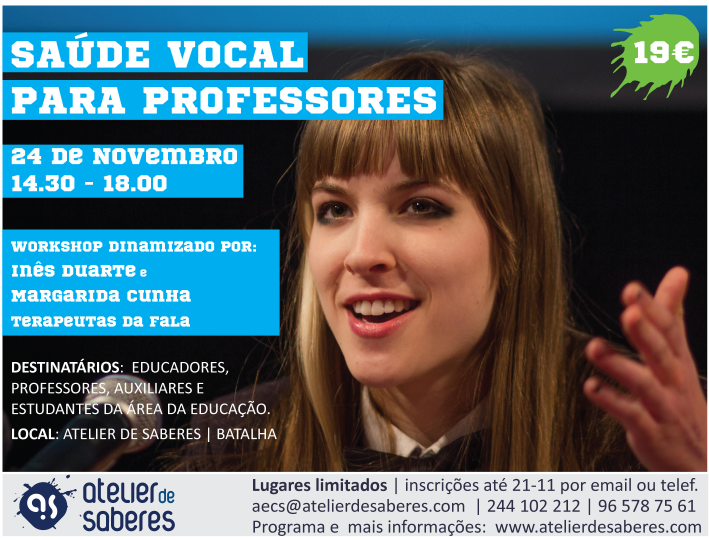 Workshop_SaudeVocal_Nov_AS_Web