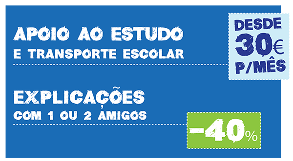 Destaques 2015-2016